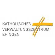 KVZ Katholisches Verwaltungszentrum Ehingen