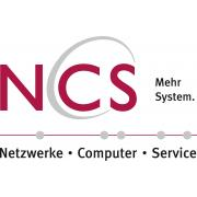 NCS Netzwerke Computer Service GmbH