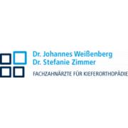Dr. Johannes Weißenberg Dr. Stefanie Zimmer
