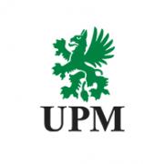UPM – The Biofore Company