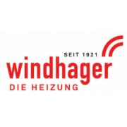 Windhager Zentralheizung GmbH Deutschland
