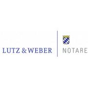 Notare Lutz & Weber