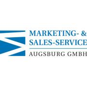 Marketing- & Sales-Service Augsburg GmbH