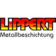 Lippert Metallbeschichtung GmbH