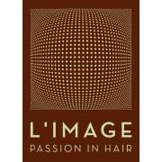 L'IMAGE GmbH