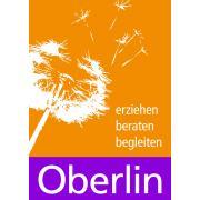 Oberlin e.V.