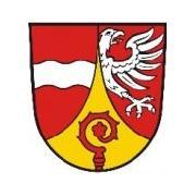 Gemeinde Oberroth
