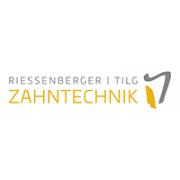 Rießenberger Tilg Zahntechnik GmbH