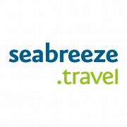 seabreeze travel