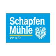 SchapfenMühle GmbH & Co. KG