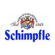 Brauerei Schimpfle GmbH & Co. KG