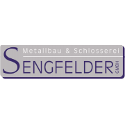 Metallbau Sengfelder