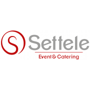 Eder Catering Company GmbH