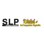 SLP Schwäbische Landprodukte GmbH