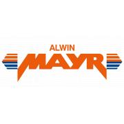 Alwin Mayr GmbH