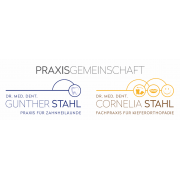 Praxisgemeinschaft Dr. med. dent. Cornelia Stahl und Dr. med. dent. Gunther Stahl
