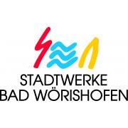 Stadtwerke Bad Wörishofen