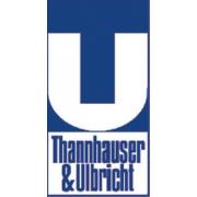 Thannhauser & Ulbricht Gussasphalt und Estrich GmbH