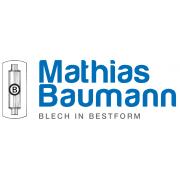 Mathias Baumann GmbH