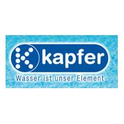 KAPFER GmbH
