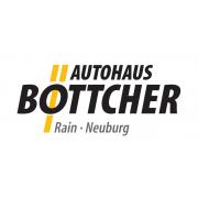 Albert Böttcher OHG