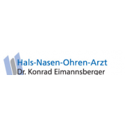 Dr. Konrad Eimannsberger