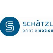 Schätzl Druck & Medien GmbH & Co KG